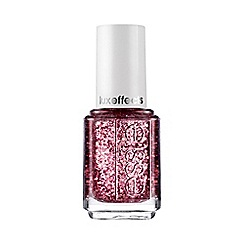 Essie - A Cut Above Nail Polish 13.5ml