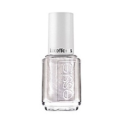 Essie - Pure Pearlfection Nail Polish 13.5ml