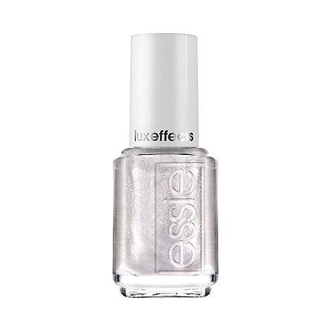 Essie - Pure Pearlfection Nail Polish 13.5ml