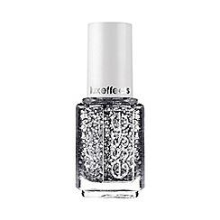Essie - Set In Stones Nail Polish 13.5ml