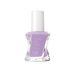 Essie - 'Dress Call' gel couture nail colour 180 13.5ml
