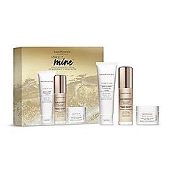 bareMinerals - 'Make It Mine™' skincare gift set
