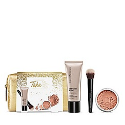 bareMinerals - Take Me With You' complexion rescue® makeup gift set