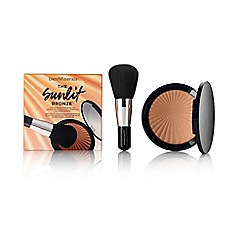 bareMinerals - Limited edition 'The Sunlit Bronze' bronzer