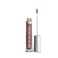 Buxom - 'Full-On™' lip polish 4.44ml