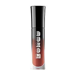 Buxom - 'Wildly Whipped™' liquid lipstick 5ml