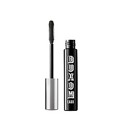 Buxom - Waterproof Lash Mascara Blackest Black