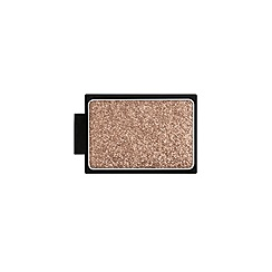 Buxom - Single refill eye shadow bar 1.4g