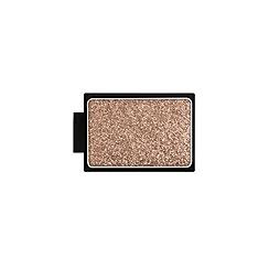 Buxom - 'Eyeshadow Bar - Single Refills' eye shadow