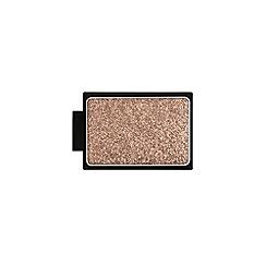 Buxom - Single refill eye shadow bar 1.4g