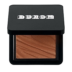 Buxom - 'Hot Escapes™' bronzer