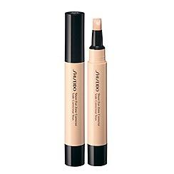 Shiseido - Sheer eye zone corrector