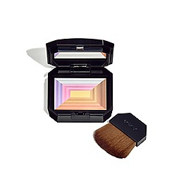 Shiseido - '7 Light' powder illuminator