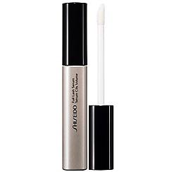 Shiseido - 'Full Lash' serum