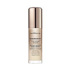 bareMinerals - 'SkinLongevity® Vital Power' serum 30ml
