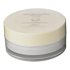 Arran Aromatics - Baby feel soother barrier cream