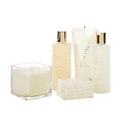Arran Aromatics - After the rain gift set