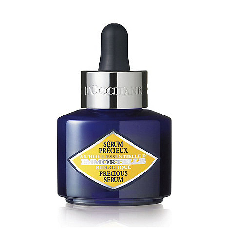 L+Occitane en Provence - Immortelle Precious Serum 30ml