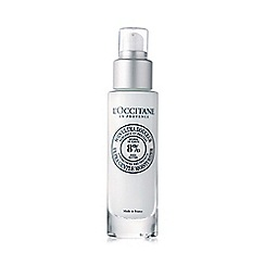 L'Occitane en Provence - 'Ultra Gentle' moisturiser 50ml
