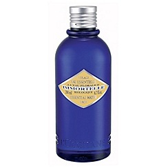 L'Occitane en Provence - Immortelle Essential Water 200ml