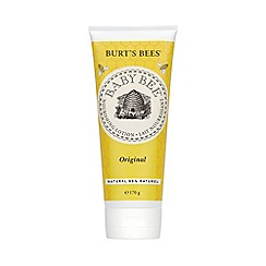 Burt's bees - Baby Bee Buttermilk Lotion 170g