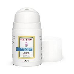 Burt's bees - Intense Hydration Facial Day Cream 50g