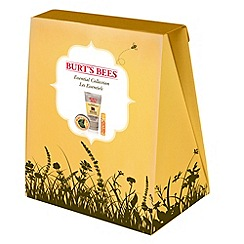 Burt's bees - Essential Collection Gift Set