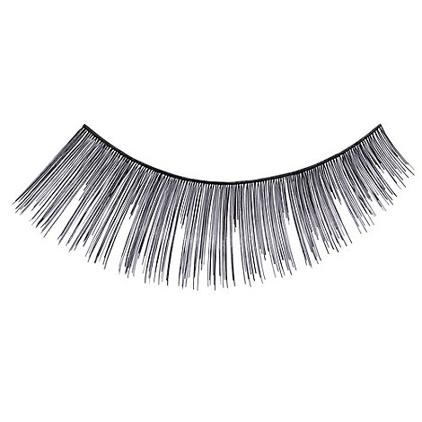 Eylure - Naturalite glamour 107 false eye lashes