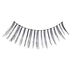 Eylure - Naturalite glamour 116 false eye lashes