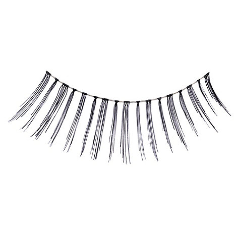 Eylure - +Naturalites+ glamour false eyelashes no. 116