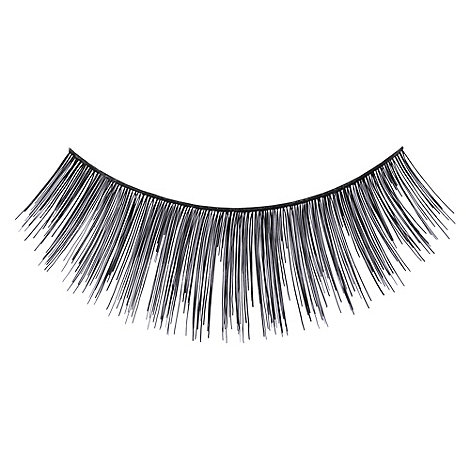 Eylure - +Naturalites+ volume plus false eyelashes no. 101
