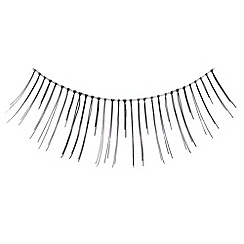 Eylure - Naturalite volume 100 false eye lashes