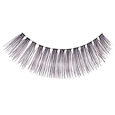 Eylure - Naturalite volume plus 100 false eye lashes