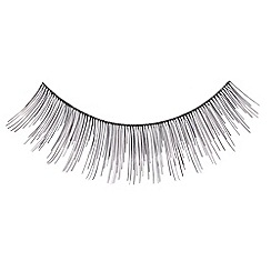 Eylure - Naturalite extra length 070  false eye lashes