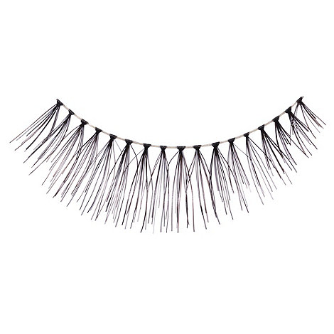 Eylure - Naturalite extra length 080  false eye lashes