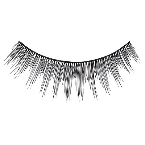 Eylure - Naturalite glamour 110 false eye lashes