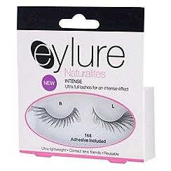 Eylure - Naturalites intense false eye lashes