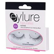 Naturalites intense false eye lashes