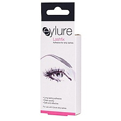 Eylure - Lash fix eyelash adhesive