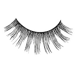 Eylure - Naturalites intense - 147 false eyelashes