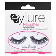 Naturalite 107 flase eyelash multi-pack