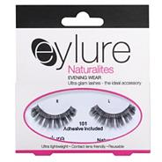 Naturalite 101 false eyelash multi-pack