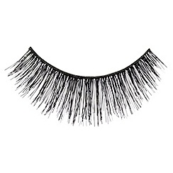 Eylure - Naturalite 202 double false eyelashes