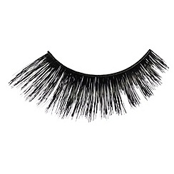 Eylure - Naturlites Double Lash 204 False Eyelashes