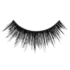 Eylure - Naturalite 205 double false eyelashes