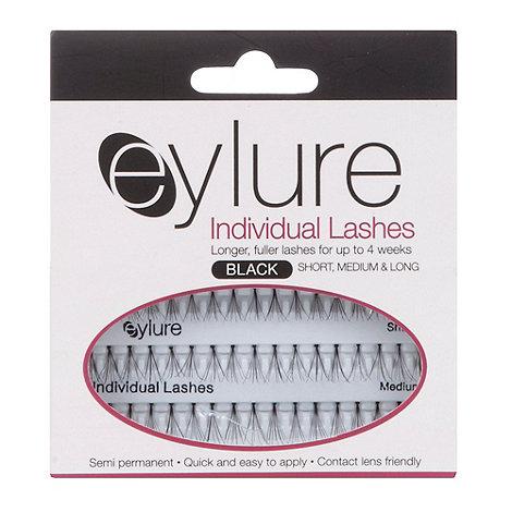 Eylure - Individual false lashes pack