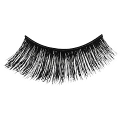 Eylure - Naturalites Double Lashes 207