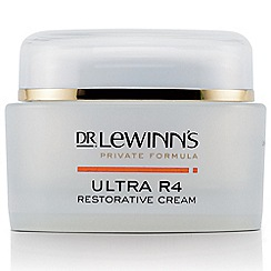 Dr. LeWinn's - Ultra R4 Restorative Cream 50g