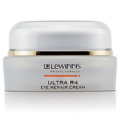 Dr. LeWinn's - Ultra R4 Eye Repair Cream 15g