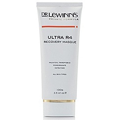 Dr. LeWinn's - Ultra R4 Recovery Masque 100g